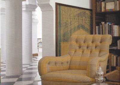 Villa Mabrouka Tangier-3