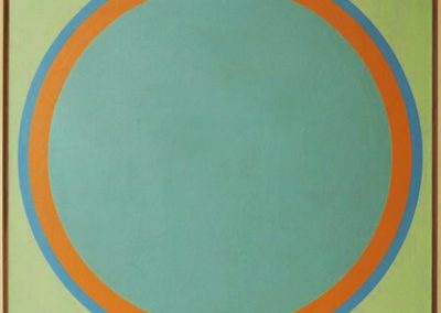 Wyeth Alexander