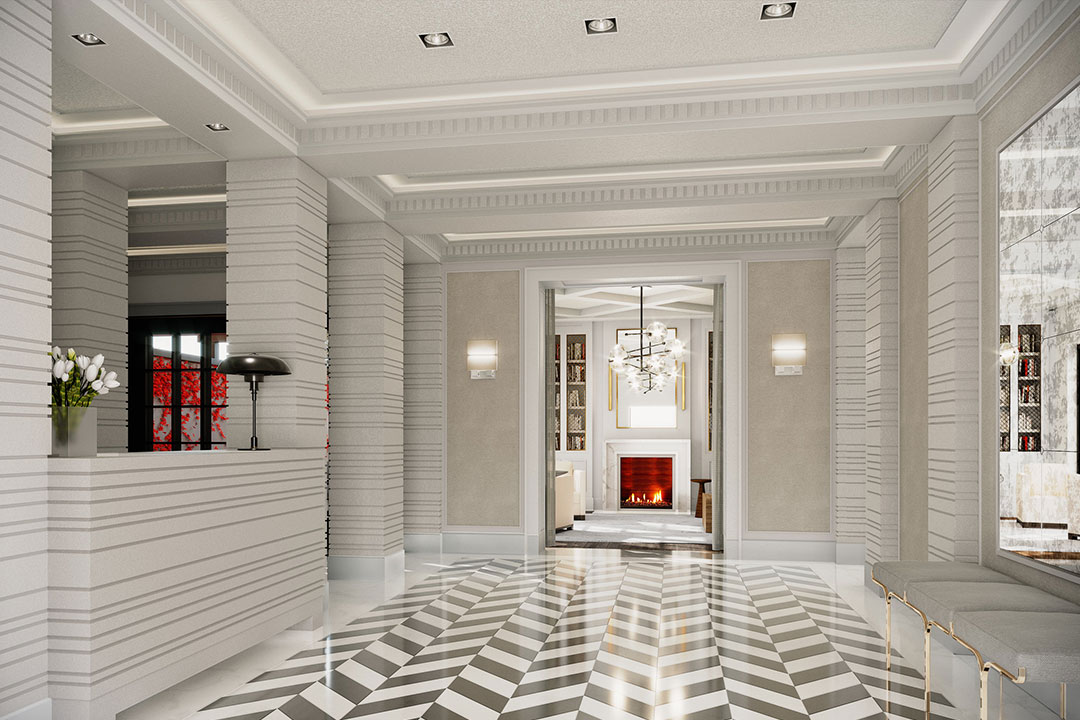 Lobby-Boneval-1080x720